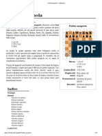 Partita Spagnola - Wikipedia