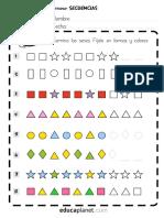 series_educaplanet_logica1.pdf