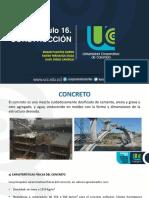 Expo Concretos