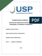 info quimica analitica 2.docx