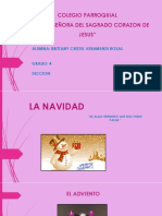LA NAVIDAD.pptx