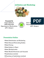 Seed Distribution & Marketing.pptx