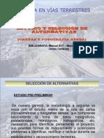 Seleccion de Alternativas II PDF