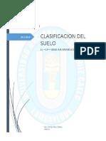 Informe de Mecanica de Suelos 2019 - i