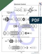 pdf142_6l80e.pdf