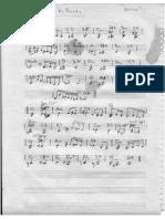 024 Da côr do pecado.pdf