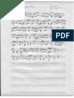 075 Represália.pdf