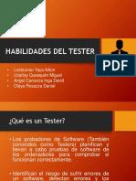 Calidad - Habilidades de Un Tester (1)