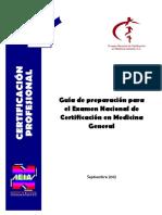 Guia-Examen-Conamege-2012.pdf