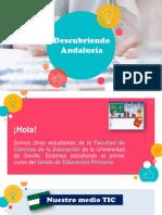 PowerPoint 2016 Radio Patio