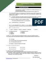 Ficha Trabalho 9-Sistema Respiratorio-correc