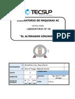 INF06_AMOSCLV