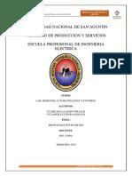 Tarea Protocolo Tcp Ip