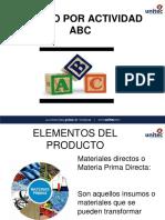 costos abc.pdf