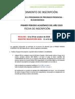 procedimientoInscripcion.pdf