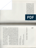 Texto 17 - WOOD; Charles, SCHIMINK, Marianne.A luta pela terra Xinguara..pdf
