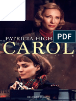 Carol Excert Livro