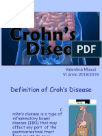 crohn'sdisease.ppt
