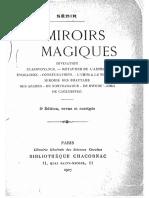 SedirMirroirsMagiques.pdf