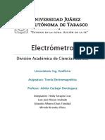 Electrómetro.docx