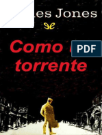 Jones, James - Como Un Torrente