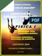 Caratula Civ 121 2019 Color