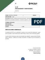 Guía Laboratorio 10 Fortalezas, Potencialidades y Limitaciones.docx