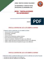 INST.INTERIORES_UND I.pdf
