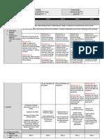 363861525-DLL-Week-1-5.pdf