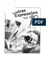 expressoes 23.pdf