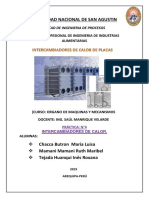 PRÁCTICA-N°4 intercambiador de calor-placas