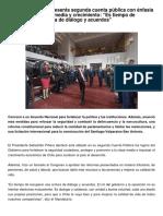 Comunicado_96555.pdf