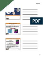 05A Davis Protein.pdf