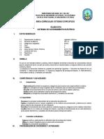 SILABO ACCIO ELÉC 02-04-18.pdf