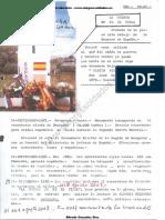Alfredo Gonzalez Diez-Alegres Soldados 1-Introduccion