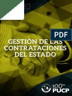 Apuntes sobre la reforma en materia de contrataci+¦n p+¦blica
