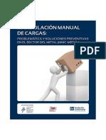 Evaluacion Manual de Cargas 10942
