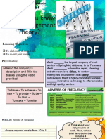 Lesson 9 & 10.pptx