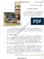 Alfredo Gonzalez Diez-Alegres Soldados 4-Capitulo III