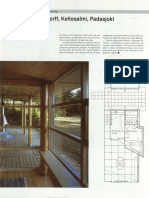Revista Arquitectura 1998 n315 Pag40 41