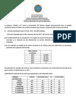 PRACTICA VENTAS-PRODUCCION.docx