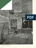 Revista Arquitectura 1960 n13 Pag02 05