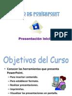 Curso PPT 5