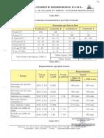 Scan.pdf30df.pdf