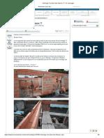 Chaînage à la place des linteaux __ - 31 messages.pdf