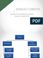 SUTURAS,_DRENOS_Y_SONDAS_INTERNADO[1]