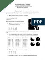 MT420_A_EP_20182T.pdf