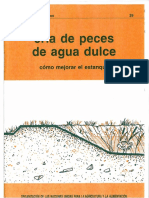 MEJORES CULTIVOS FAO 29
