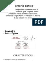 Isomería óptica.pptx