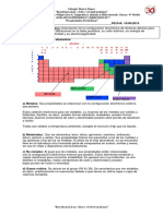 Guia Propiedades Periódicas (3)